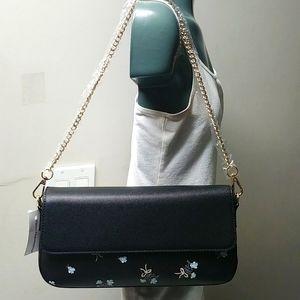 NWT RFID protection Mia & Luca bag